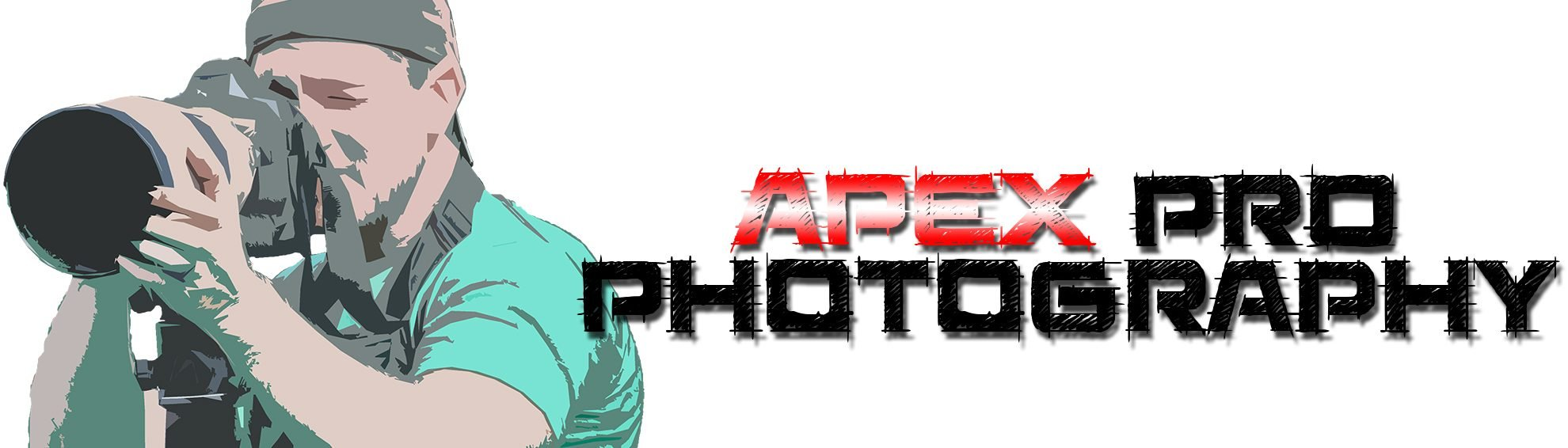 Apex Pro Photo